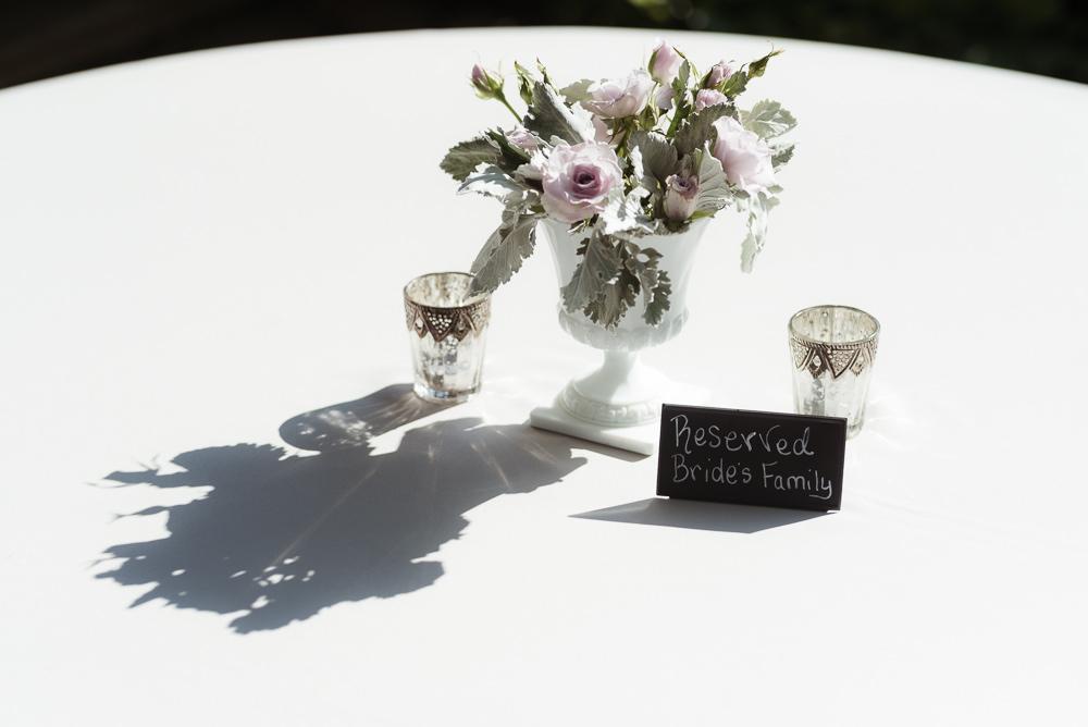 Tricia.Dallas.Wedding.Blog.TheStirewalts.2017-107.jpg