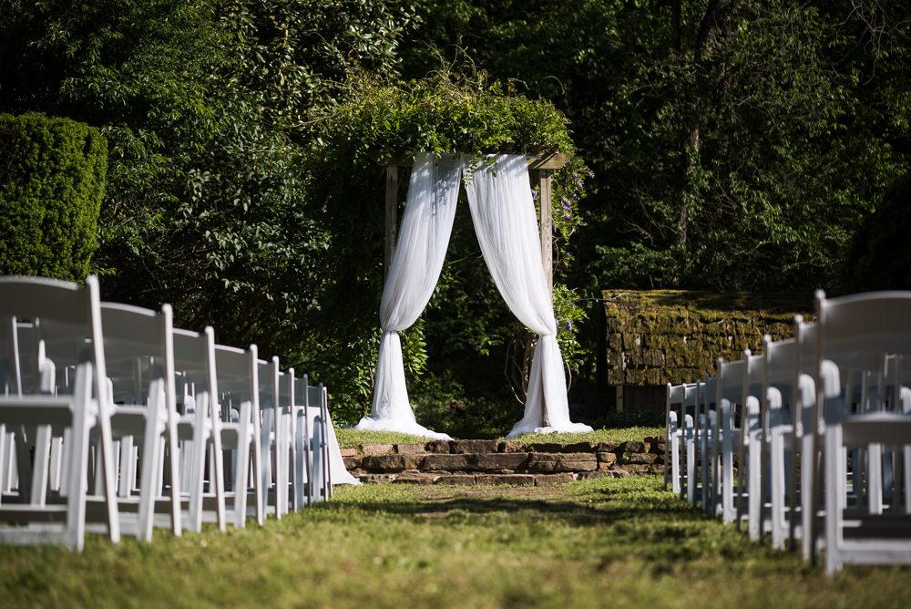 Tricia.Dallas.Wedding.Blog.TheStirewalts.2017-109.jpg