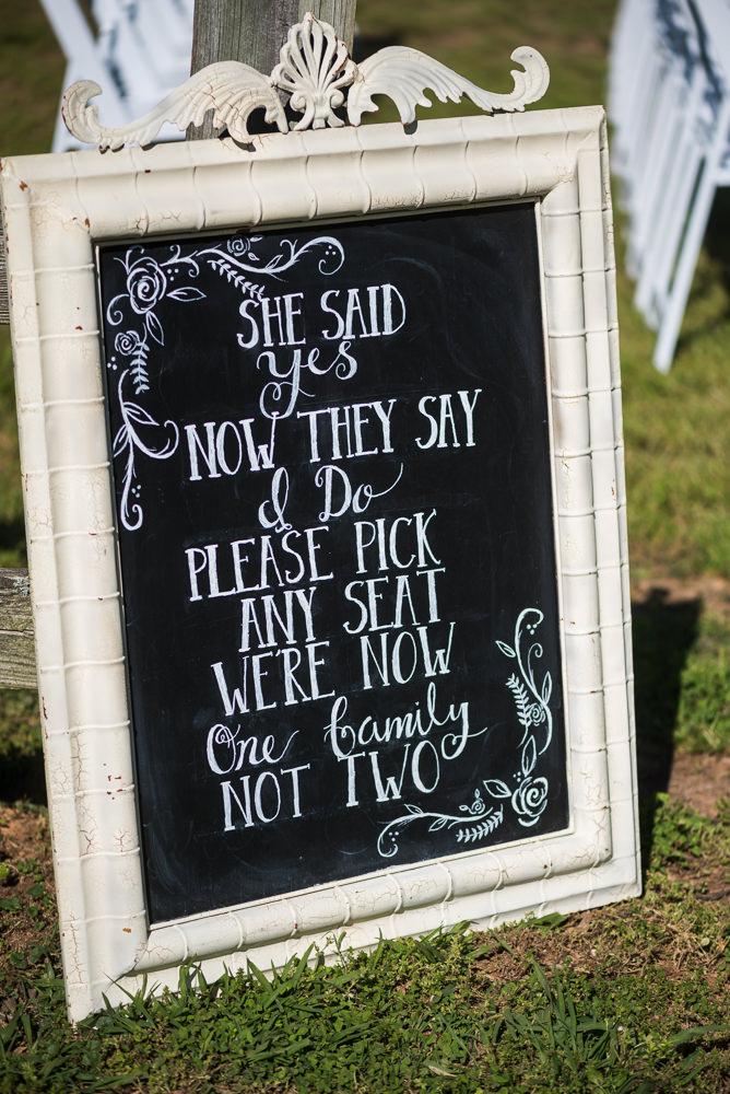 Tricia.Dallas.Wedding.Blog.TheStirewalts.2017-110.jpg