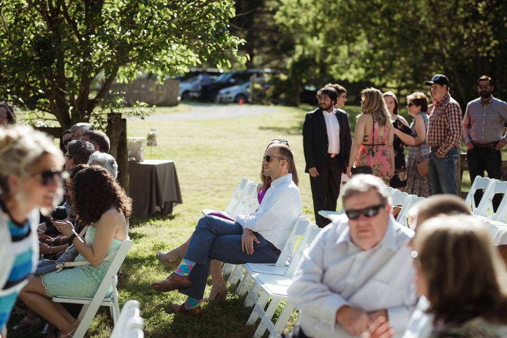 Tricia.Dallas.Wedding.Blog.TheStirewalts.2017-115.jpg