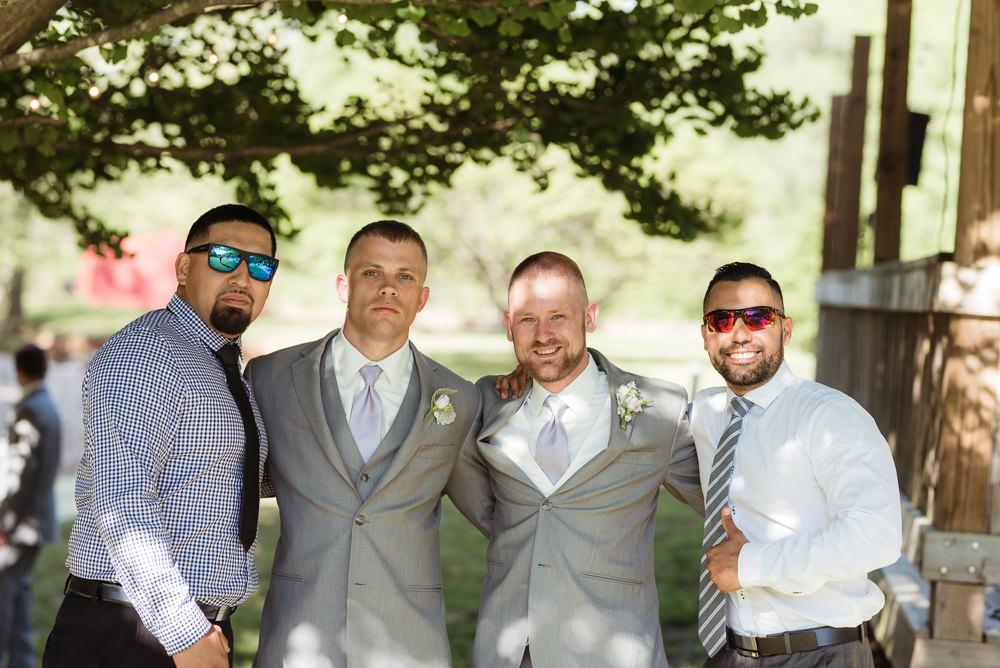 Tricia.Dallas.Wedding.Blog.TheStirewalts.2017-116.jpg