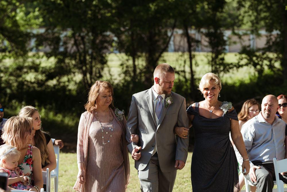 Tricia.Dallas.Wedding.Blog.TheStirewalts.2017-118.jpg