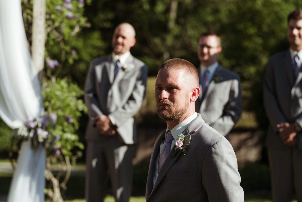 Tricia.Dallas.Wedding.Blog.TheStirewalts.2017-125.jpg