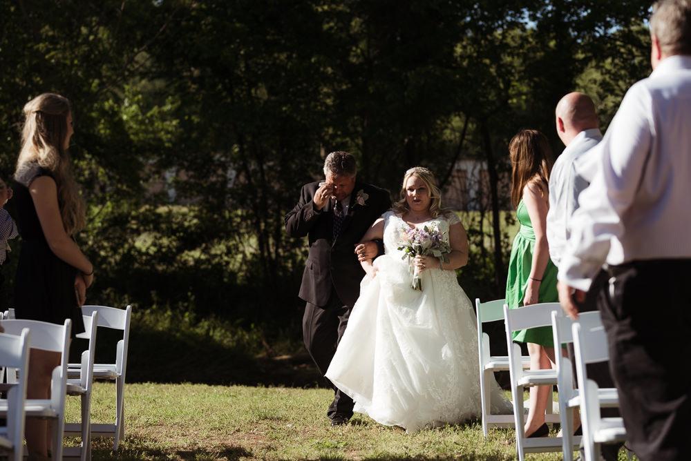 Tricia.Dallas.Wedding.Blog.TheStirewalts.2017-126.jpg