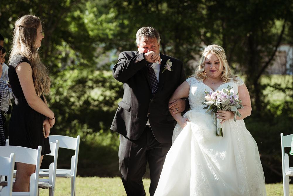 Tricia.Dallas.Wedding.Blog.TheStirewalts.2017-127.jpg