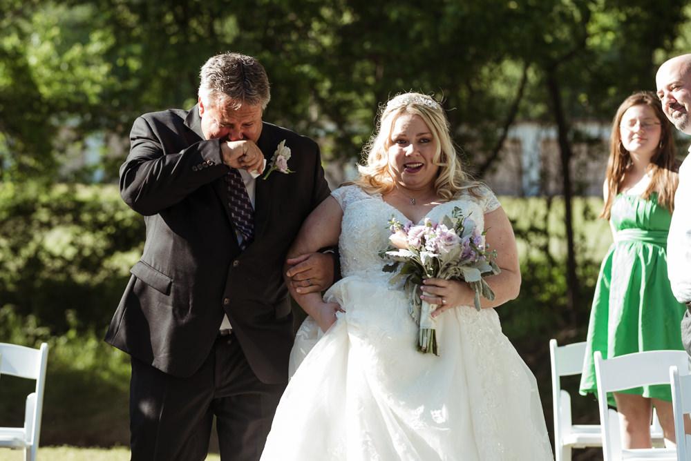 Tricia.Dallas.Wedding.Blog.TheStirewalts.2017-128.jpg