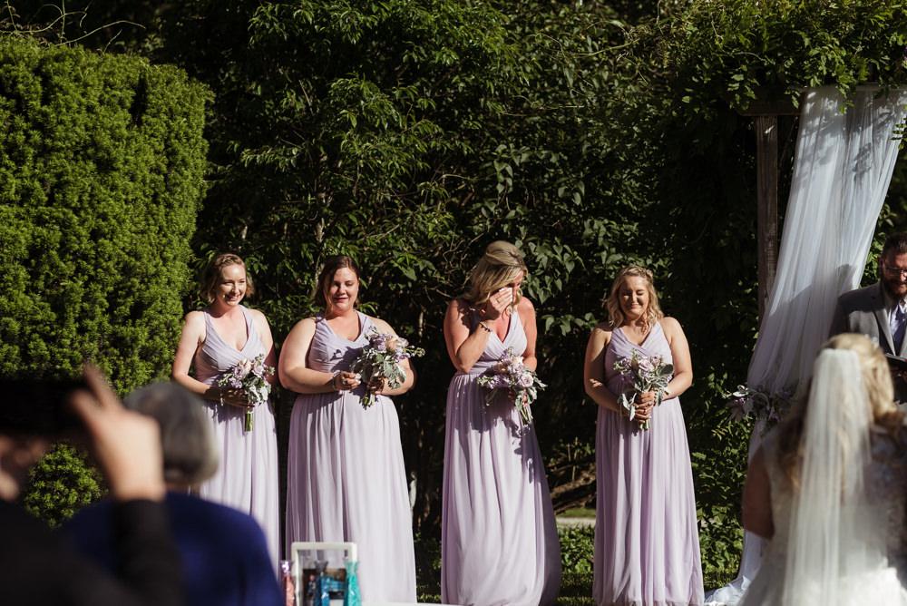 Tricia.Dallas.Wedding.Blog.TheStirewalts.2017-129.jpg