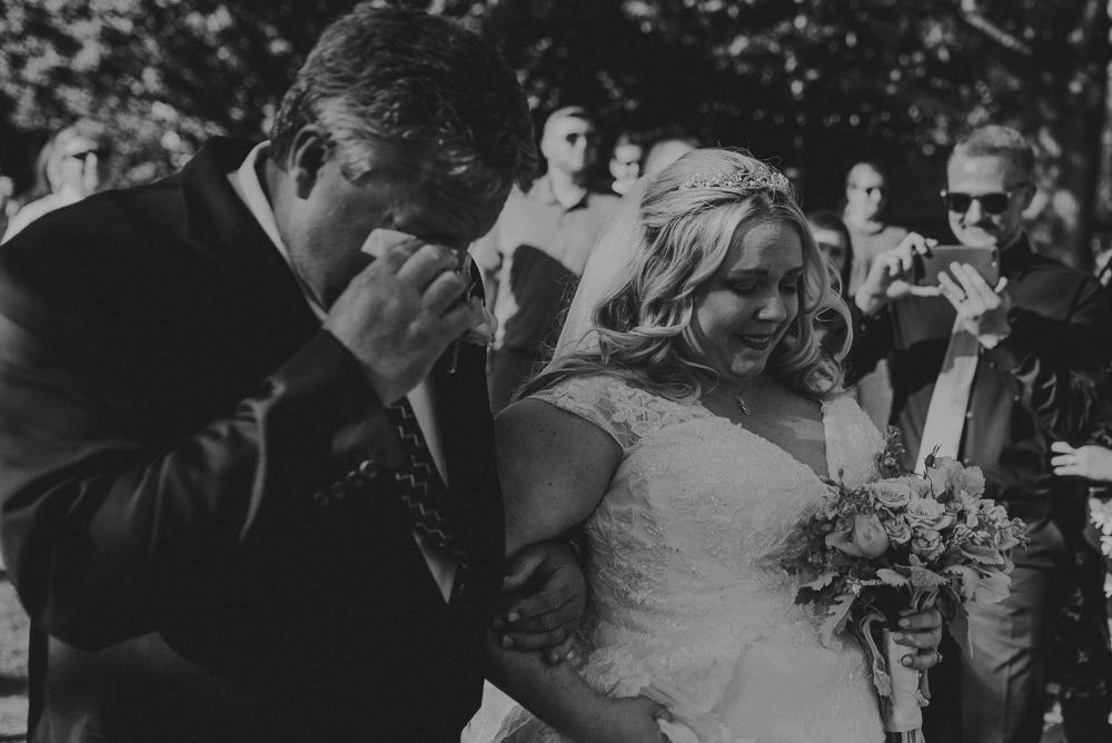Tricia.Dallas.Wedding.Blog.TheStirewalts.2017-130.jpg