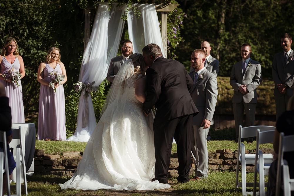Tricia.Dallas.Wedding.Blog.TheStirewalts.2017-132.jpg