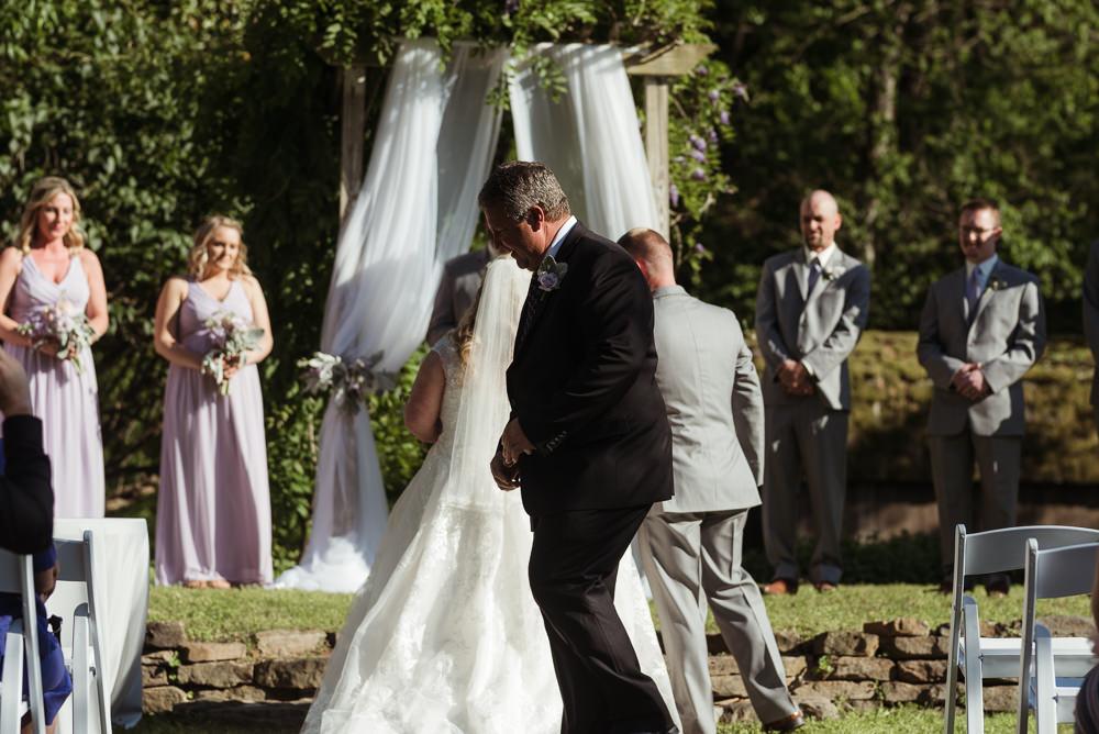 Tricia.Dallas.Wedding.Blog.TheStirewalts.2017-133.jpg