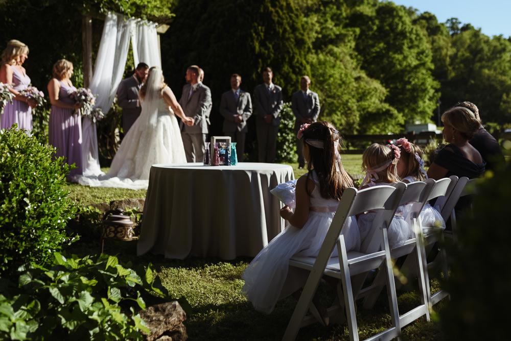 Tricia.Dallas.Wedding.Blog.TheStirewalts.2017-136.jpg