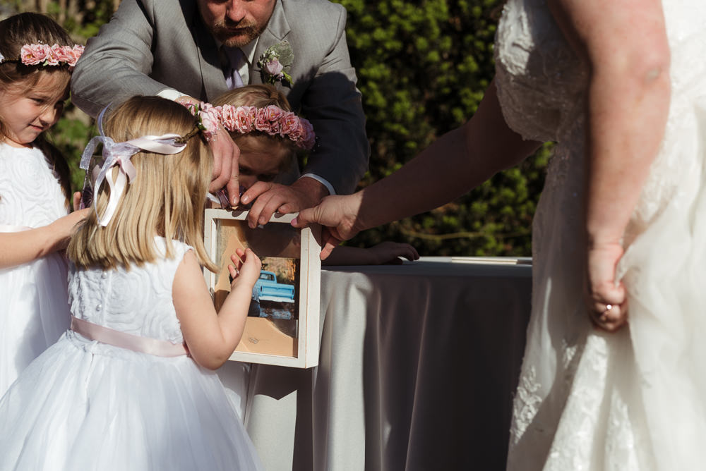 Tricia.Dallas.Wedding.Blog.TheStirewalts.2017-141.jpg