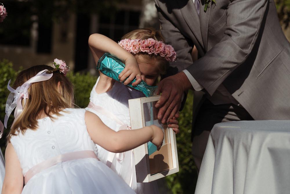 Tricia.Dallas.Wedding.Blog.TheStirewalts.2017-142.jpg