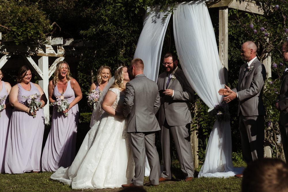 Tricia.Dallas.Wedding.Blog.TheStirewalts.2017-144.jpg