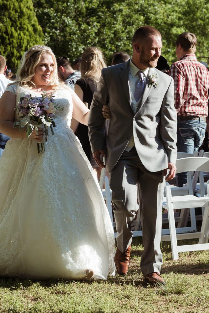 Tricia.Dallas.Wedding.Blog.TheStirewalts.2017-146.jpg