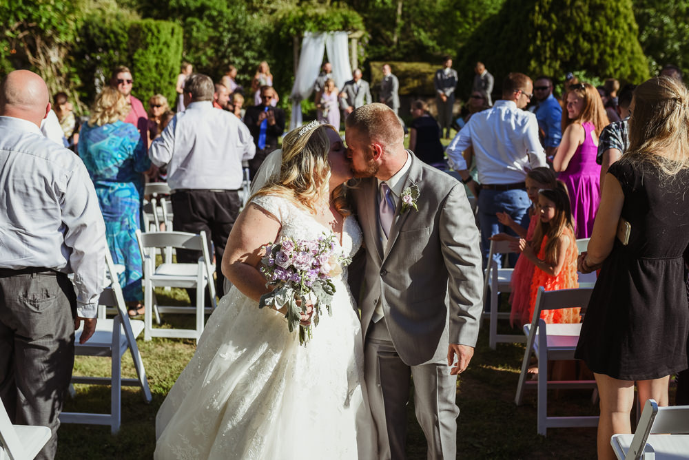 Tricia.Dallas.Wedding.Blog.TheStirewalts.2017-147.jpg