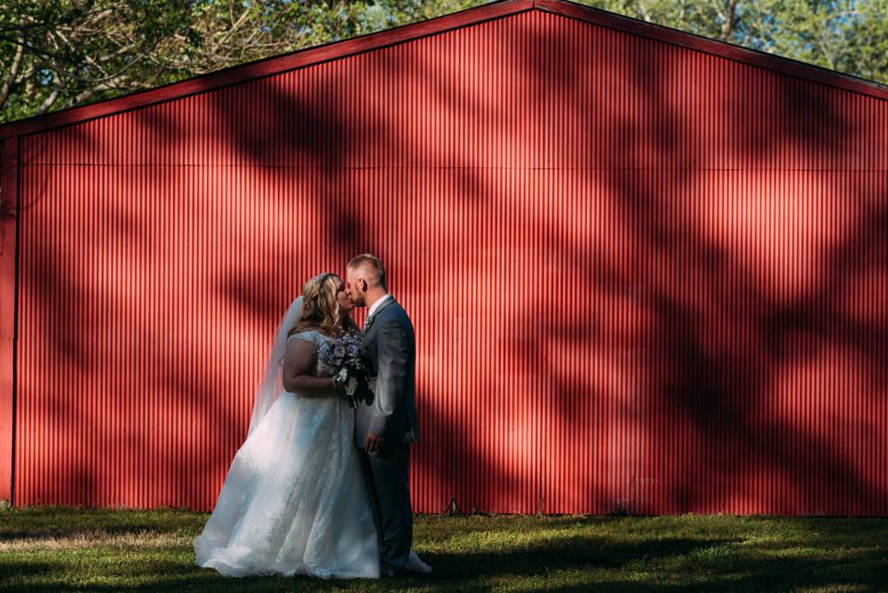 Tricia.Dallas.Wedding.Blog.TheStirewalts.2017-150.jpg
