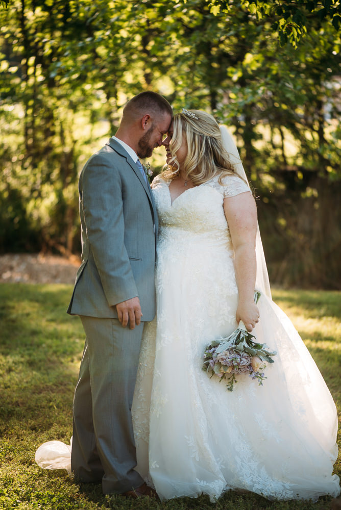 Tricia.Dallas.Wedding.Blog.TheStirewalts.2017-151.jpg