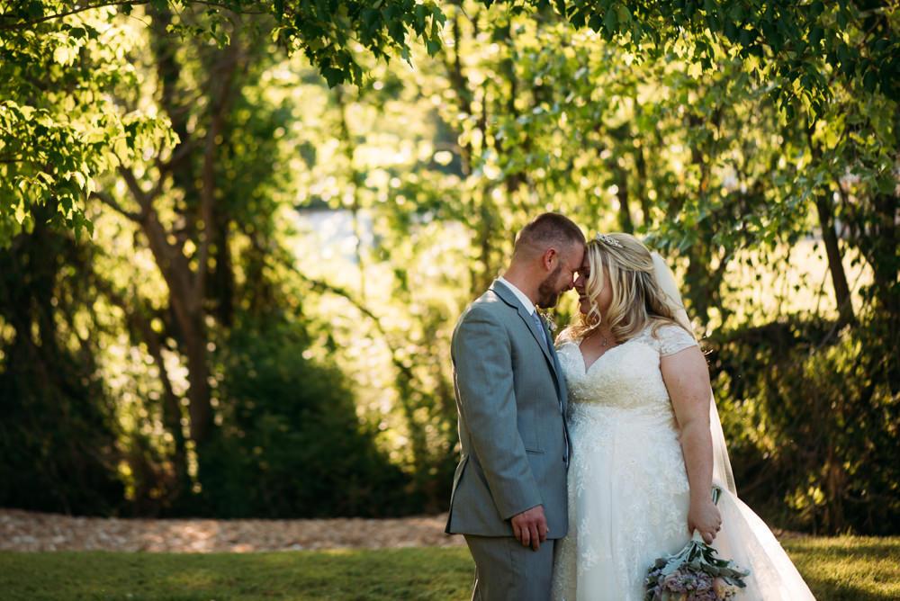 Tricia.Dallas.Wedding.Blog.TheStirewalts.2017-153.jpg