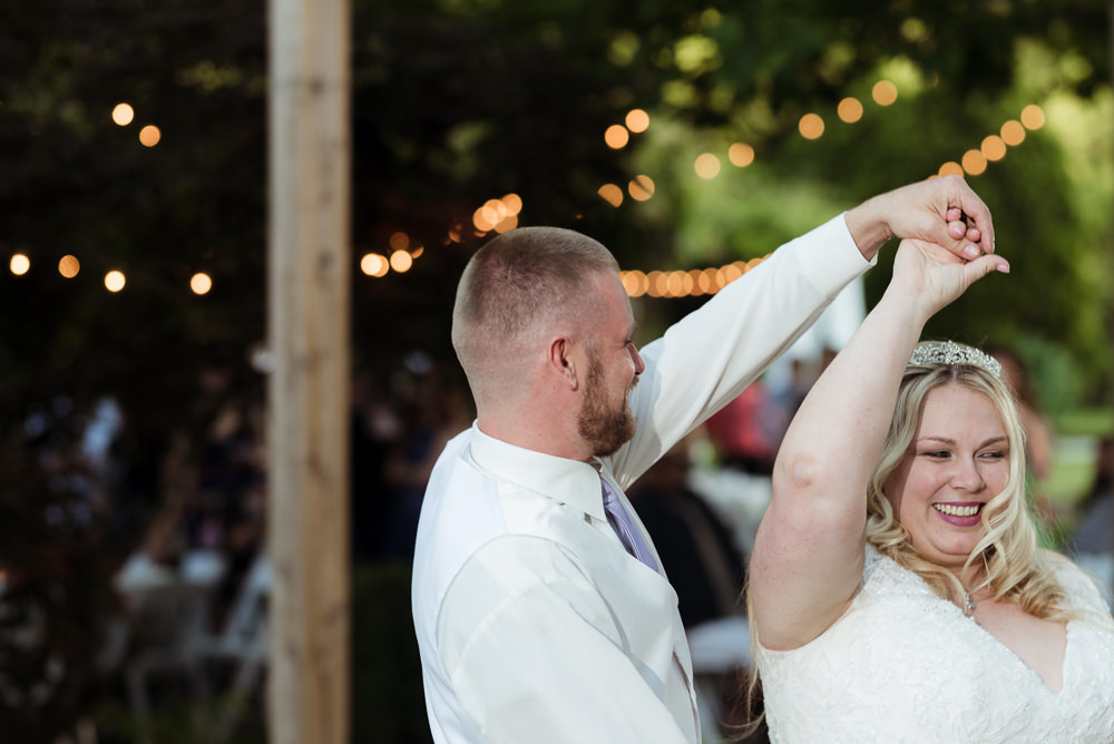 Tricia.Dallas.Wedding.Blog.TheStirewalts.2017-157.jpg