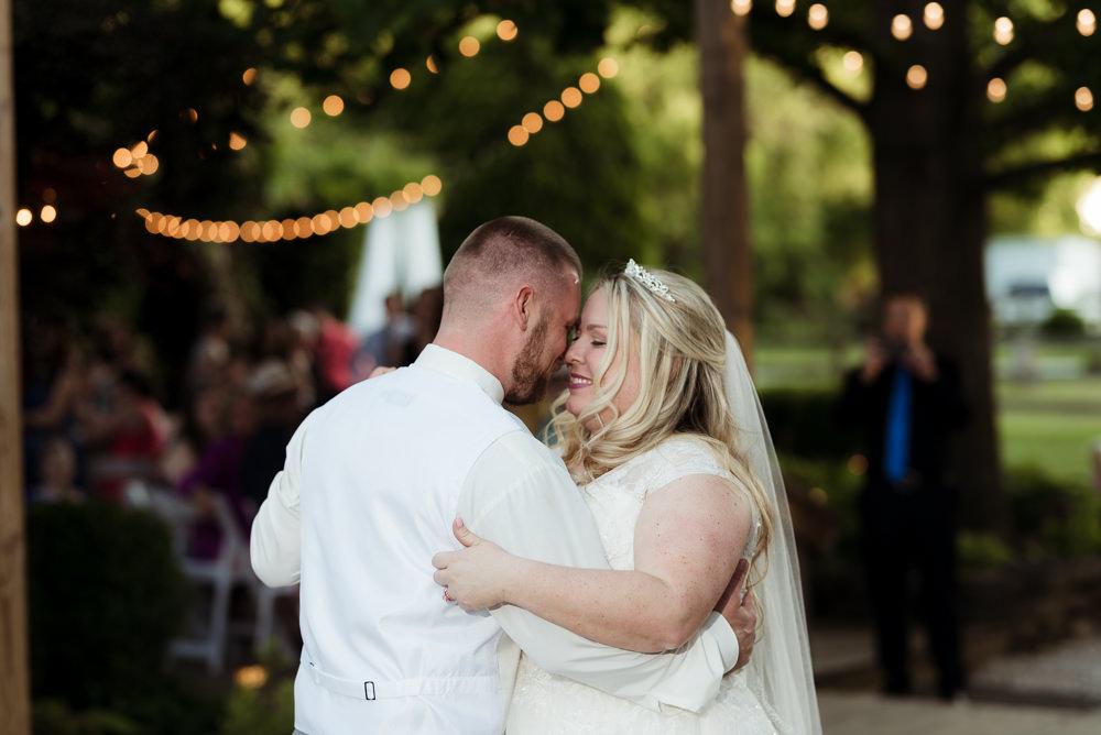 Tricia.Dallas.Wedding.Blog.TheStirewalts.2017-158.jpg