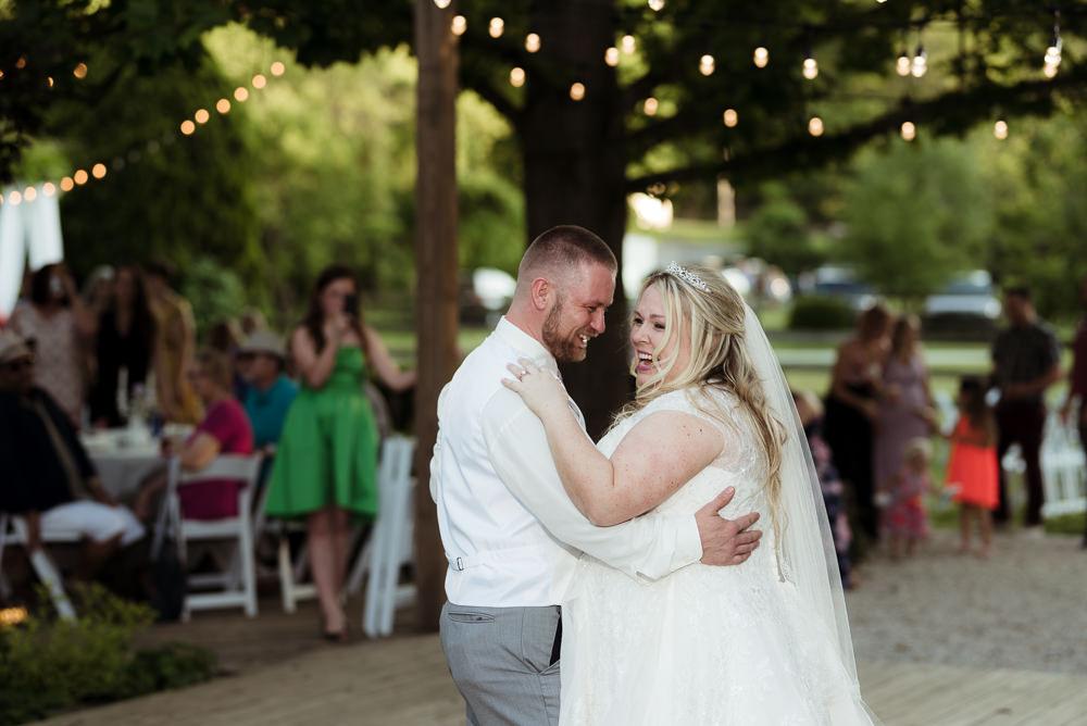 Tricia.Dallas.Wedding.Blog.TheStirewalts.2017-159.jpg
