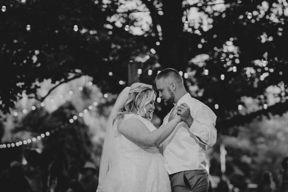 Tricia.Dallas.Wedding.Blog.TheStirewalts.2017-160.jpg