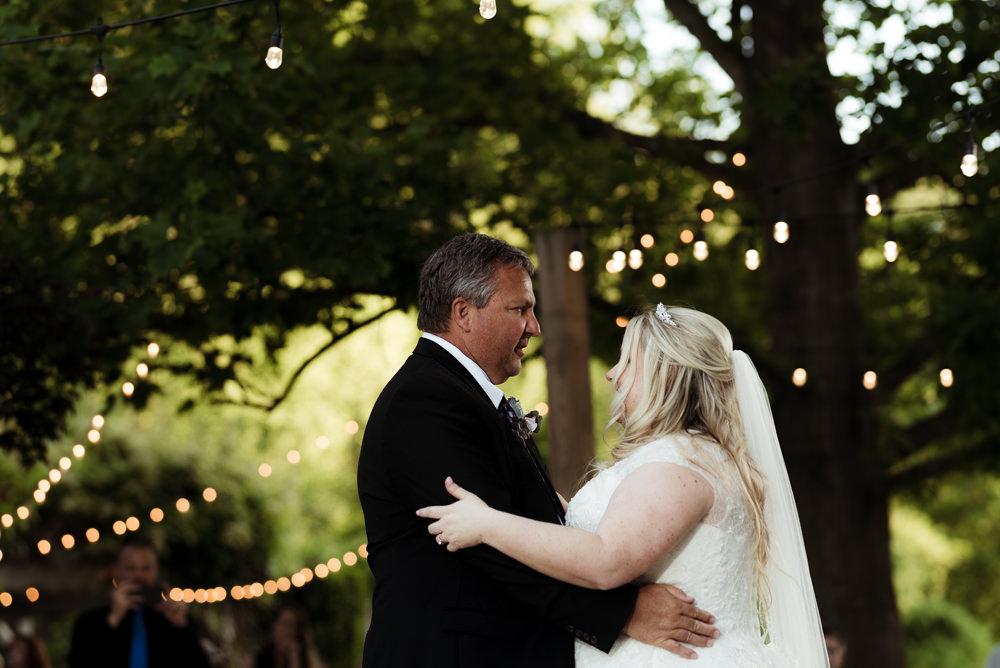 Tricia.Dallas.Wedding.Blog.TheStirewalts.2017-161.jpg