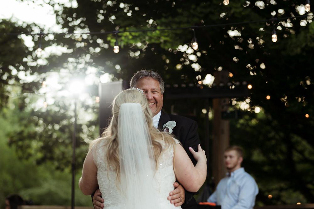 Tricia.Dallas.Wedding.Blog.TheStirewalts.2017-162.jpg
