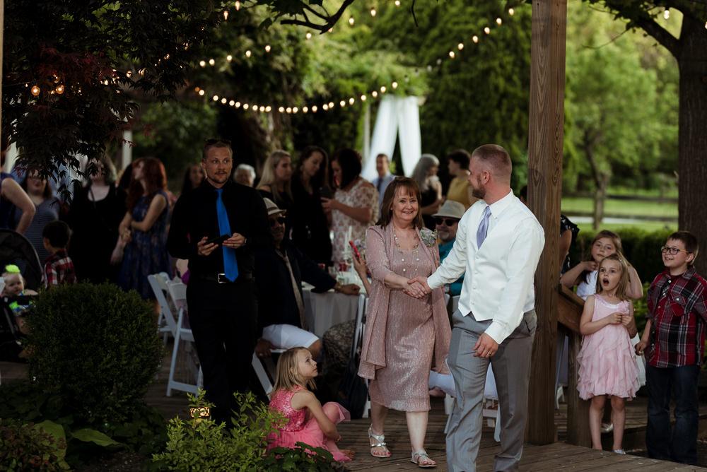 Tricia.Dallas.Wedding.Blog.TheStirewalts.2017-163.jpg