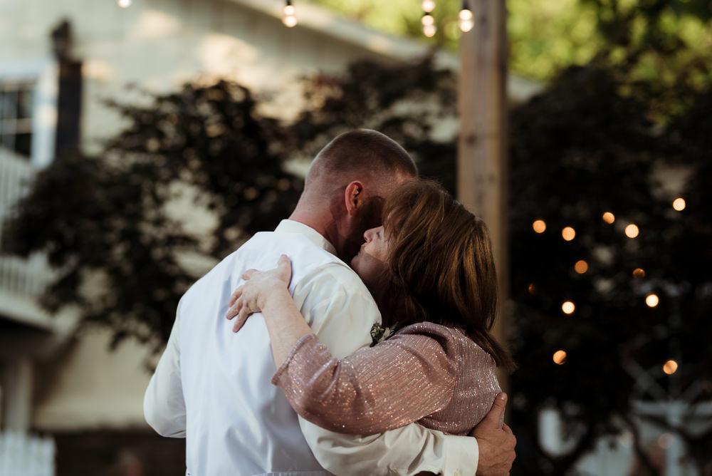 Tricia.Dallas.Wedding.Blog.TheStirewalts.2017-164.jpg