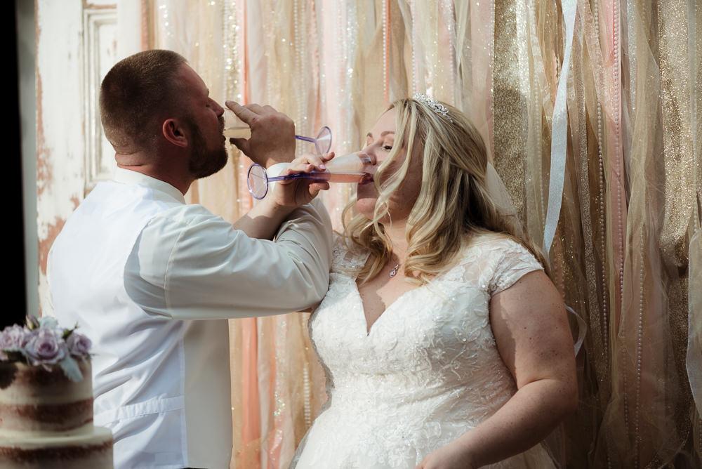 Tricia.Dallas.Wedding.Blog.TheStirewalts.2017-168.jpg