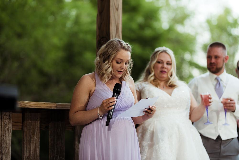 Tricia.Dallas.Wedding.Blog.TheStirewalts.2017-169.jpg
