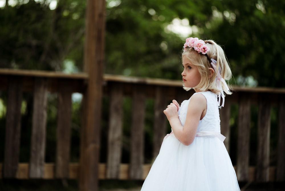 Tricia.Dallas.Wedding.Blog.TheStirewalts.2017-170.jpg