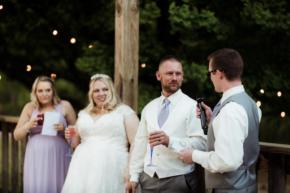 Tricia.Dallas.Wedding.Blog.TheStirewalts.2017-172.jpg