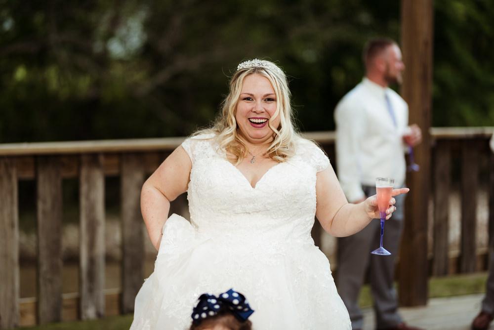 Tricia.Dallas.Wedding.Blog.TheStirewalts.2017-174.jpg