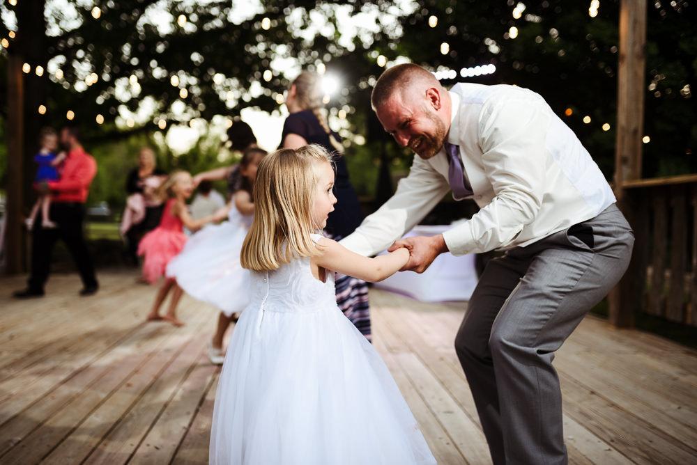 Tricia.Dallas.Wedding.Blog.TheStirewalts.2017-176.jpg
