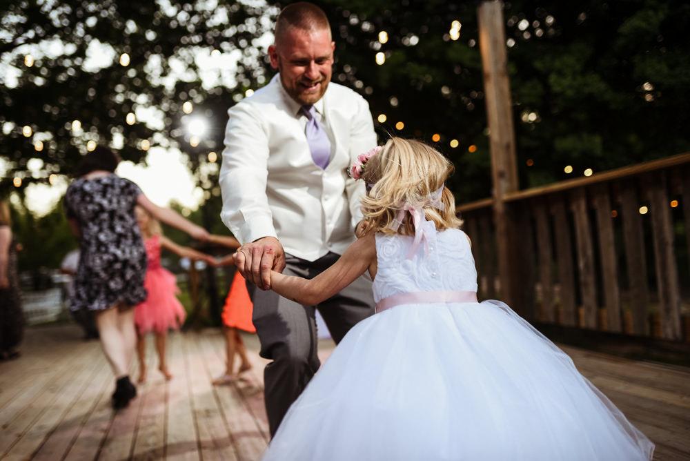 Tricia.Dallas.Wedding.Blog.TheStirewalts.2017-177.jpg