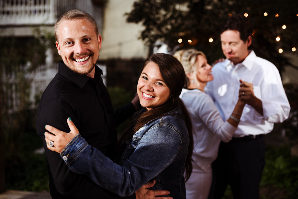 Tricia.Dallas.Wedding.Blog.TheStirewalts.2017-178.jpg