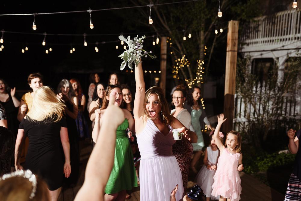 Tricia.Dallas.Wedding.Blog.TheStirewalts.2017-187.jpg