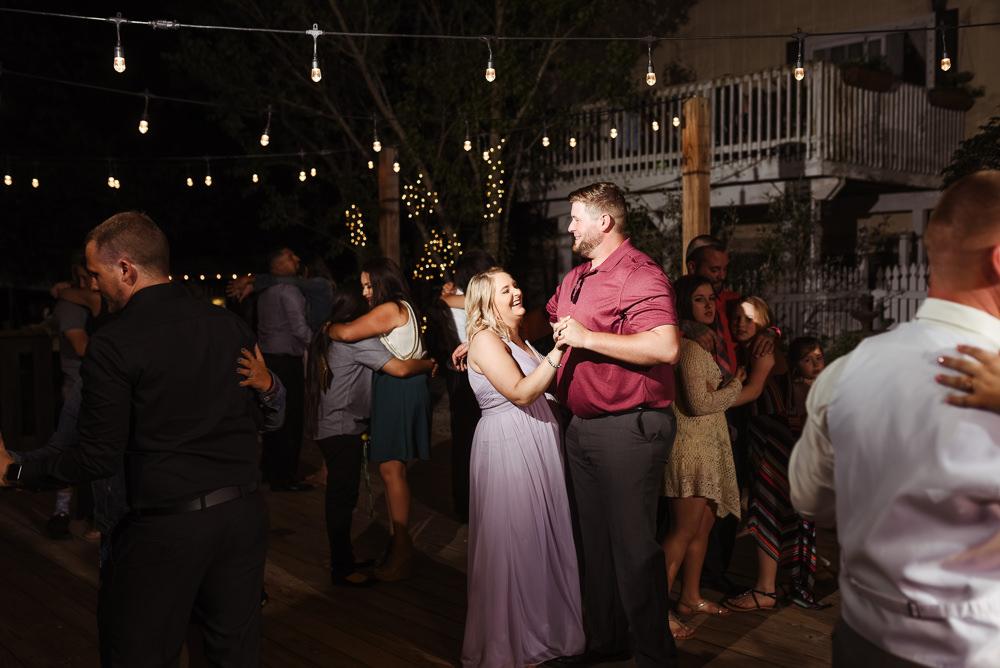 Tricia.Dallas.Wedding.Blog.TheStirewalts.2017-189.jpg