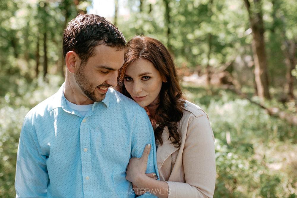 Sarah.Nyco.Engagement.blog.TheStirewalts.photo.2017-6.jpg