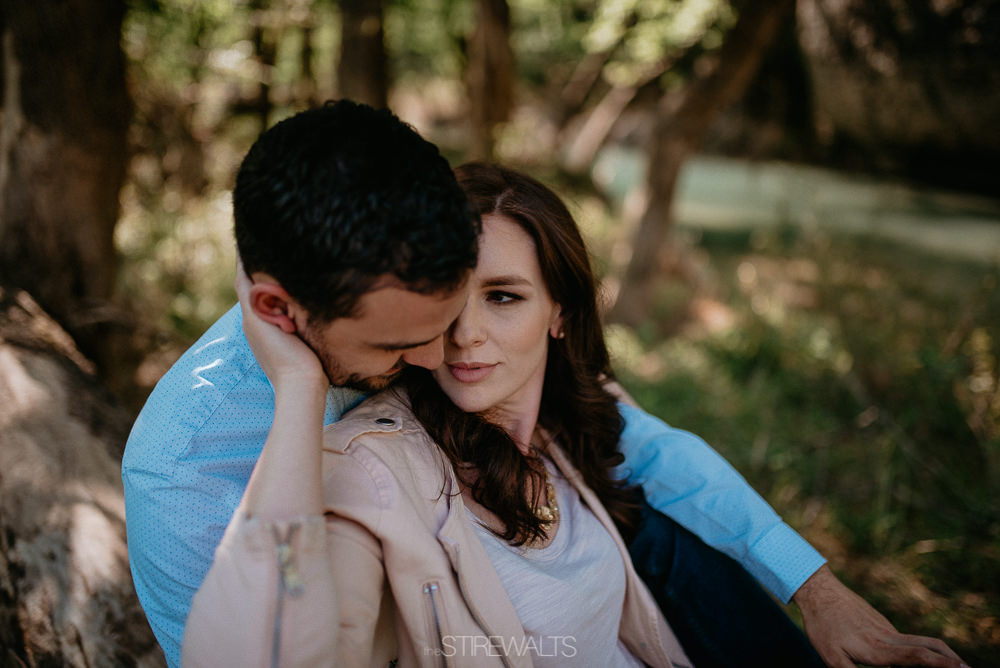 Sarah.Nyco.Engagement.blog.TheStirewalts.photo.2017-14.jpg