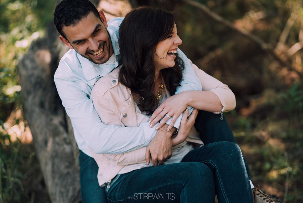 Sarah.Nyco.Engagement.blog.TheStirewalts.photo.2017-19.jpg