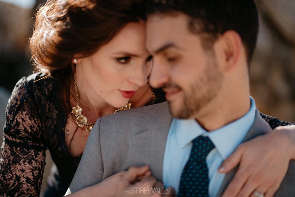 Sarah.Nyco.Engagement.blog.TheStirewalts.photo.2017-33.jpg