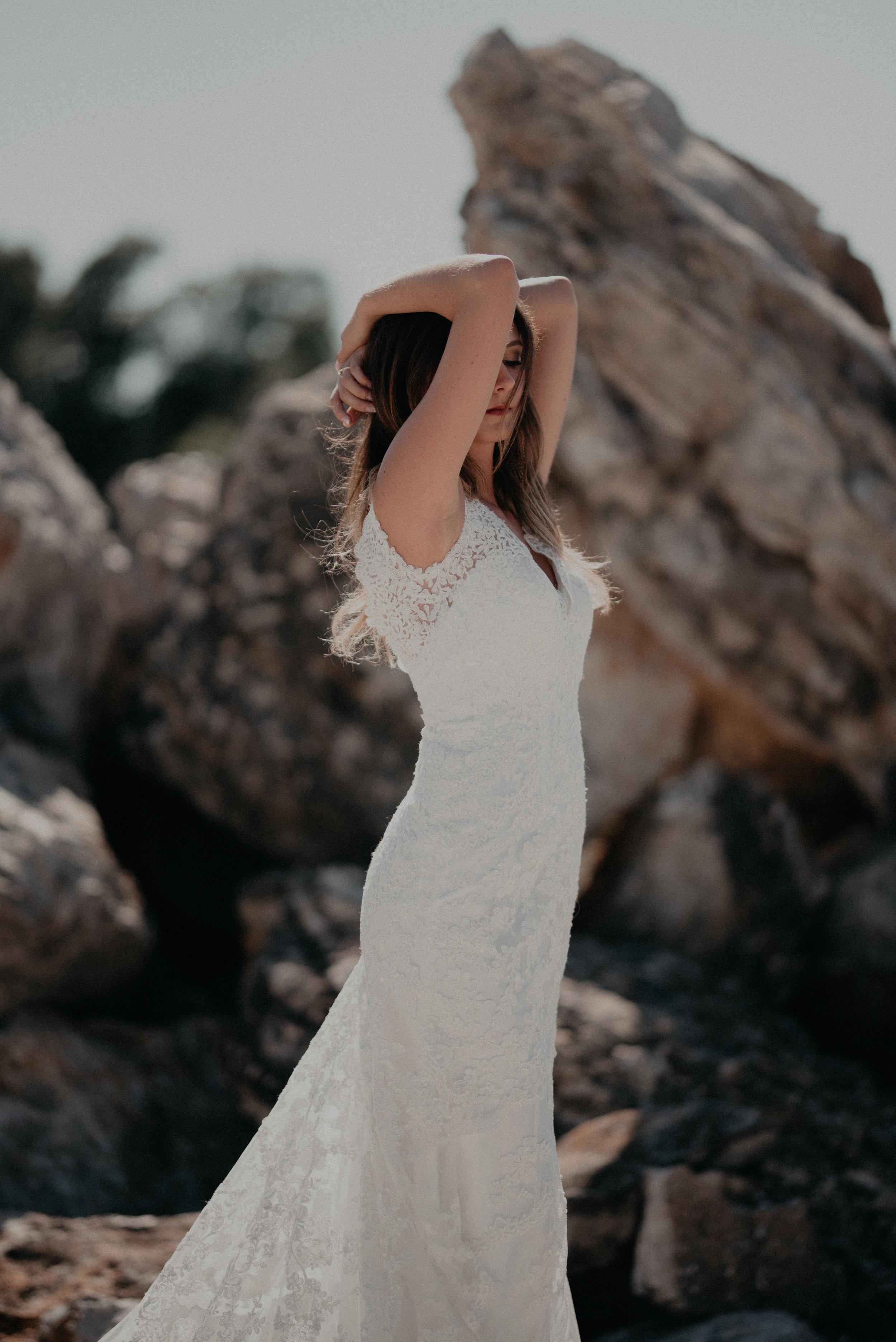 Katelyn.Maestri.Bridals.©2017.TheStirewalts-48.jpg