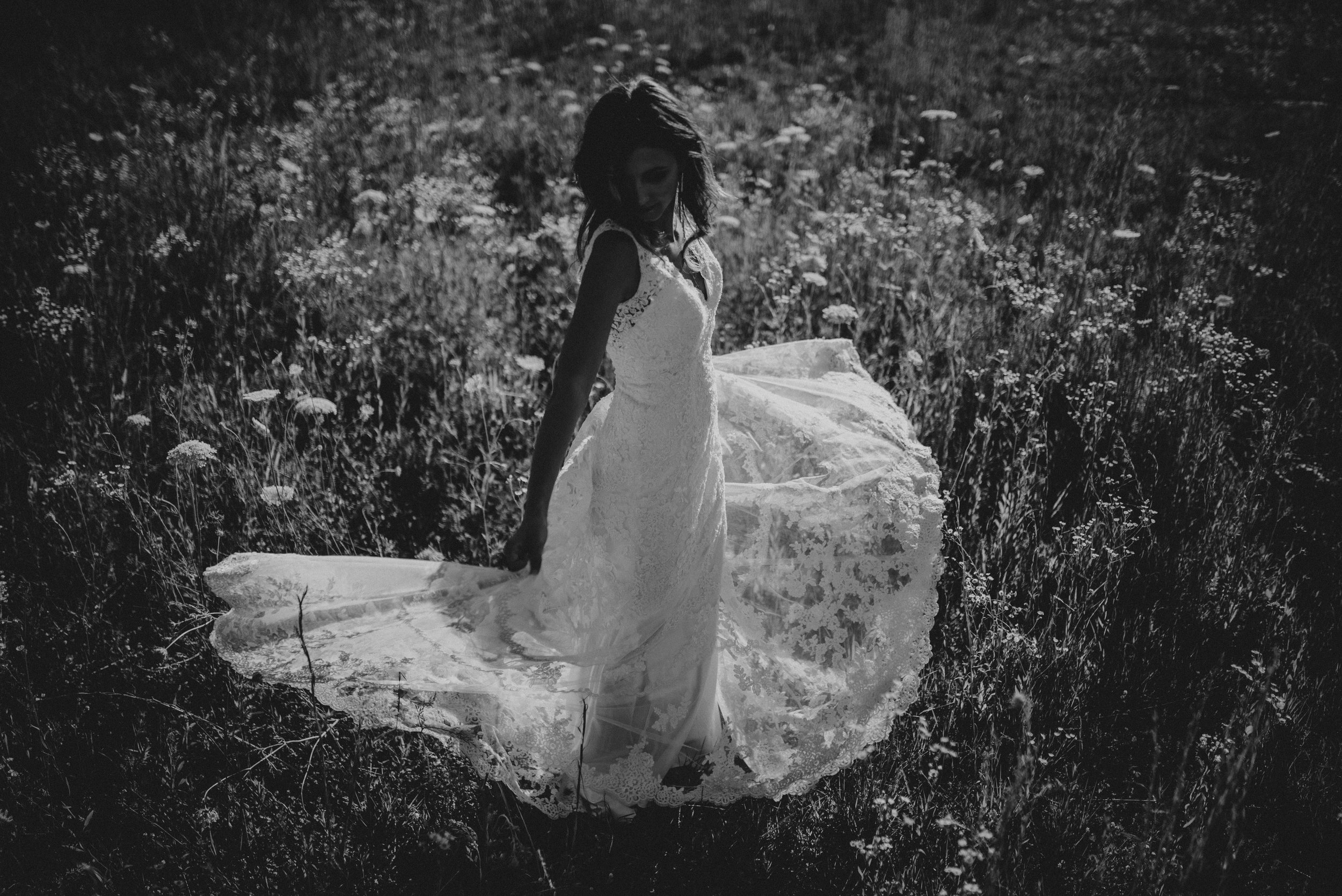 Katelyn.Maestri.Bridals.©2017.TheStirewalts-137.jpg