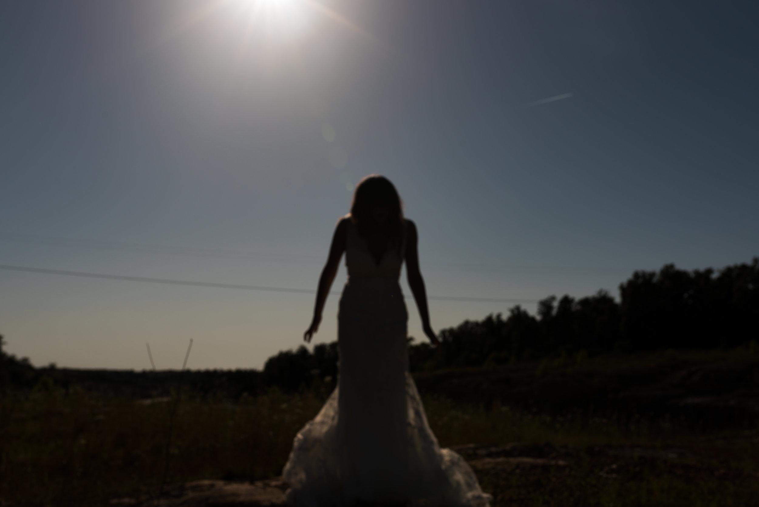 Katelyn.Maestri.Bridals.©2017.TheStirewalts-146.jpg