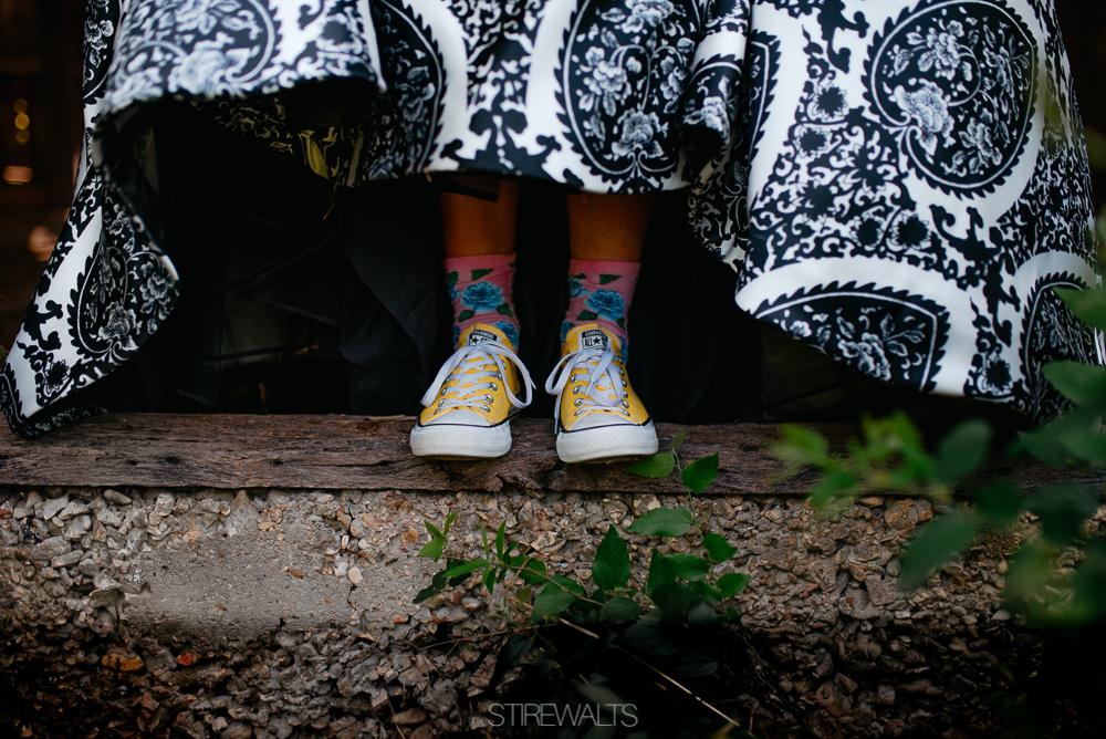 Emma.Jenkins.Senior.2017.TheStirewalts-19.jpg