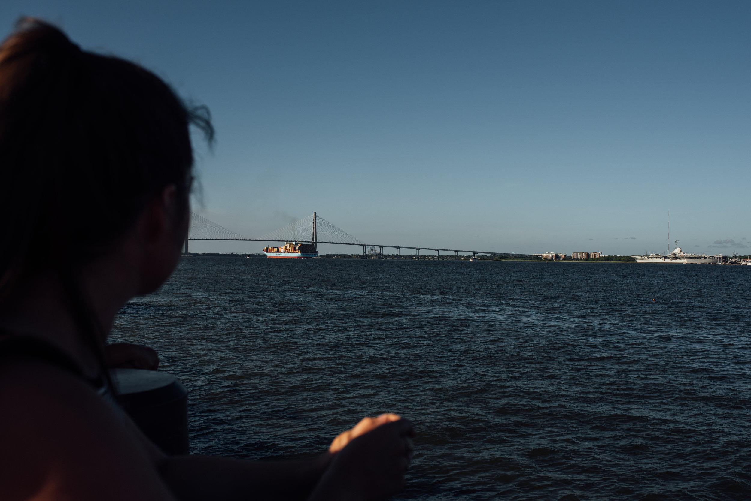 Charleston.Trip.TheStirewalts.2017-11.jpg